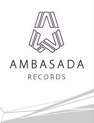 ambasada_logo